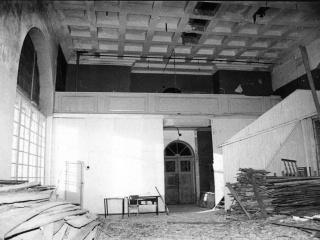 1988_BaznicasIekstelpas_01
